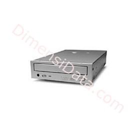 Jual HP Server ODD [331903-B21]